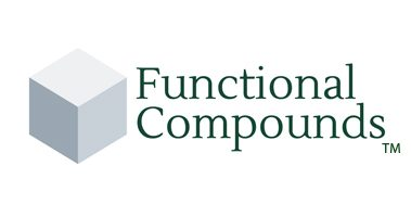 Functional Compounds
